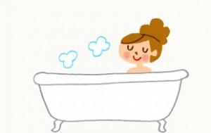 p_sesqui_bath[1]