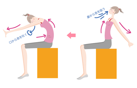 stomach-stretch480[1]