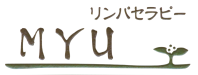 東京と郡山にあるリンパマッサージのエステサロン MYU