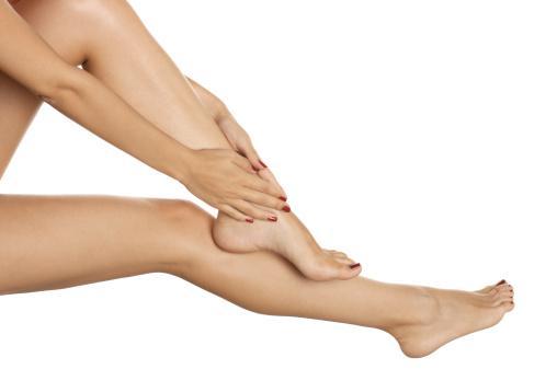 すねが筋肉痛になる理由は?すねの痛みを今すぐ解消する方法5つ